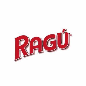 ragu-launches-simply-pasta-sauce-line