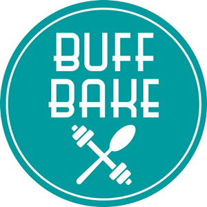 people-moves-buff-bake-co-founder-exits-start-puff-brand