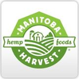 compass-diversified-holdings-sells-manitoba-harvest-to-tilray