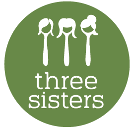three-sisters-debuts-new-look-for-barbaras-cereal-portfolio-new-moms-best-granola-line