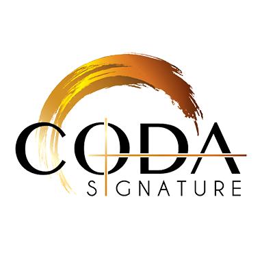 coda-signature-launches-fruit-notes-in-colorado