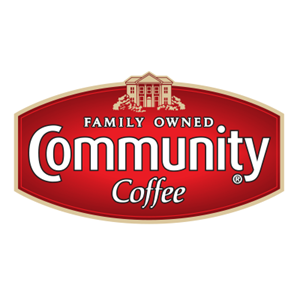 community-coffee-company-expands-to-400-more-kroger-stores