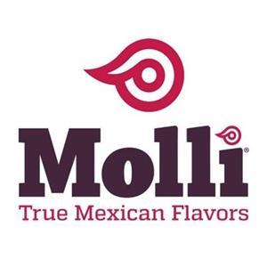 molli-mexican-sauces-expands-distribution