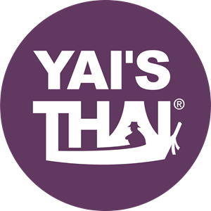 yais-thai-sweet-chili-and-pad-thai-sauces-to-debut-at-expo-west