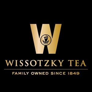 wissotzky-tea-launches-nana-mint-tea