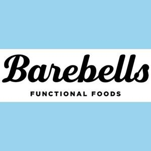 barebells-protein-bars-introduce-crunchy-fudge-bars
