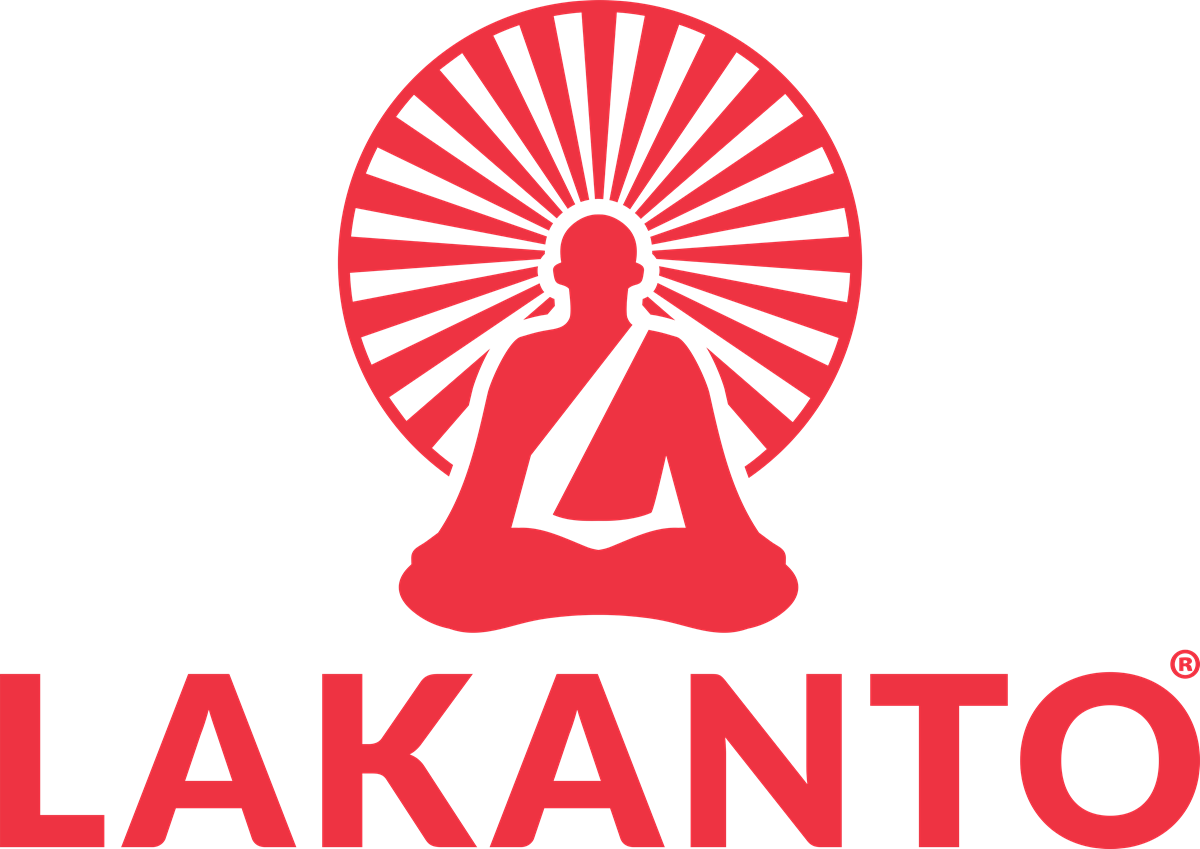 lakanto-unveils-organic-monk-fruit-sweetener