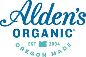 aldens-organic-doubles-down-on-gluten-free