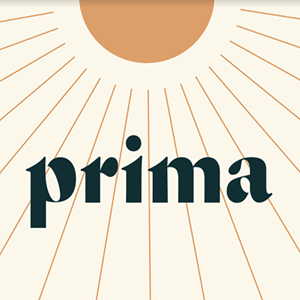 prima-launches-new-botanical-elixir-collection
