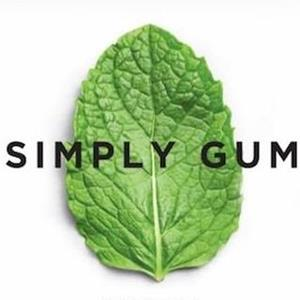 simply-gum-shifts-focus-to-snackable-candy-with-new-smoothie-bites
