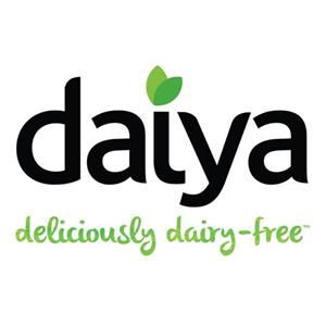 daiya-expands-plant-based-comfort-foods-line