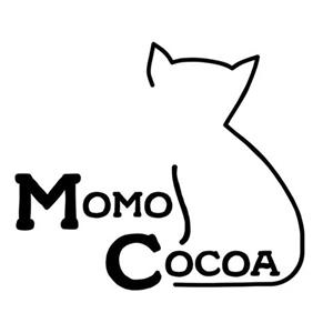 Momo Cocoa Co.