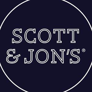cheating-gourmet-announces-rebrand-to-scott-jons