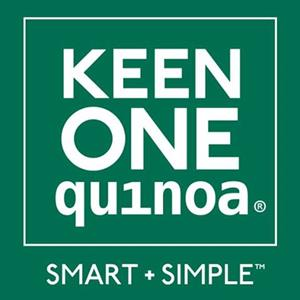 keen-one-quinoa-announces-new-thai-coconut-curry-quinoa-cups