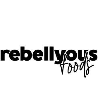 rebellyous-foods-hits-retail-aims-to-grow-plant-based-chicken-tech