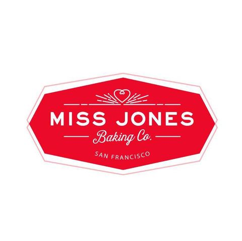 miss-jones-baking-co-launches-everyday-delicious-mixes-powered-by-smartsugar