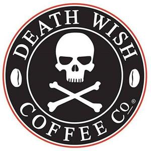 death-wish-coffee-names-first-ever-chief-operating-officer
