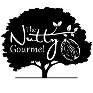 the-nutty-gourmet-launches-salted-pistachio-butter-and-praline-pecan-butter