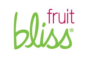 elevator-talk-fruit-bliss-reinvents-age-old-dried-fruit-new-technology