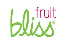 fruit-bliss-launches-fruit-nut-bites