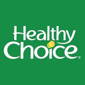 healthy-choice-launches-new-grain-free-power-bowl-varieties