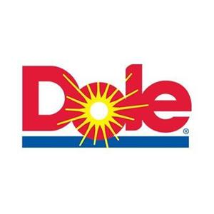 dole-releases-new-snap-and-store-fridge-packs