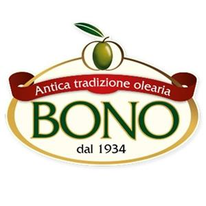 bono-expands-production-to-spain-and-tunisia-invests-at-home