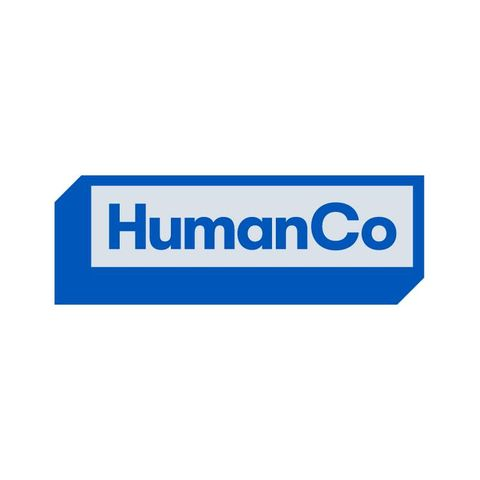 venus-williams-joins-humanco-as-a-member-of-the-companys-board-of-advisors