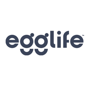 egglife-foods-announces-addition-of-ross-lipari-as-chief-sales-officer