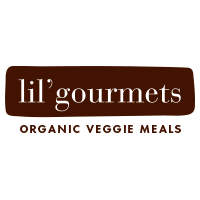 lilgourmets-launches-two-new-meals-pledges-donation-support-to-greater-chicago-food-depository