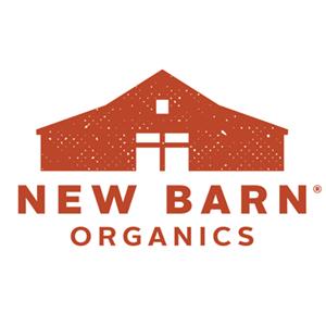 new-barn-organics-expands-into-plant-based-platform-brand