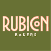 Rubicon Bakers