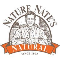nature-nates-honey-co-announce-nutrition-survey-results