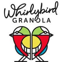 whirlybird-granola-debuts-packaging-go-consumer