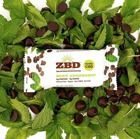 zbd-health-announces-launch-of-cbd-infused-nutrition-bars