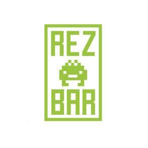 rez-bar-launches-nutrition-bar-for-gen-x-men