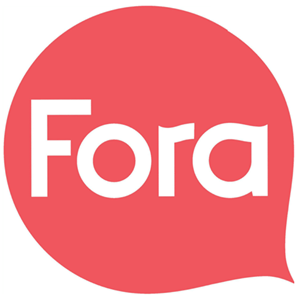 fora-closes-funding-bring-vegan-butter-retail