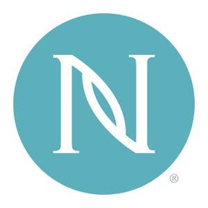 nerium-international-introduces-wellness-chews-energy-sleep-formulas