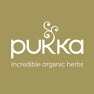 pukka-herbs-launches-line-of-herbalist-blended-organic-herbal-lattes