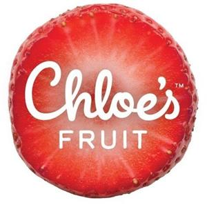 chloes-expands-frozen-pop-offerings-with-marvel-and-zumba-collaborations