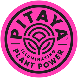 distribution-roundup-pitaya-expands-offerings-debuts-rebrand-at-whole-foods-nationwide