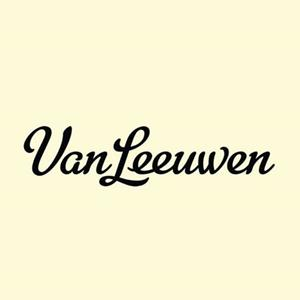 van-leeuwen-ice-cream-to-debut-new-oat-milk-based-ice-cream-line
