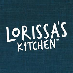 Lorissa's Kitchen