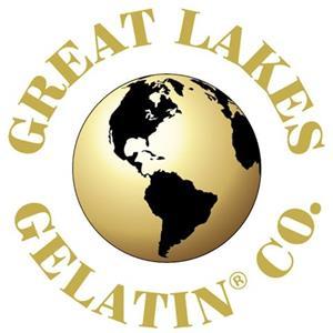 great-lakes-gelatin-company-rebrands