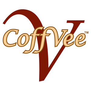 vera-roasting-company-releases-wellness-blend-coffvee