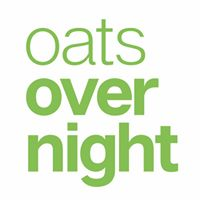 oats-overnight-announces-new-vegan-caffeinated-chai-latte-flavor