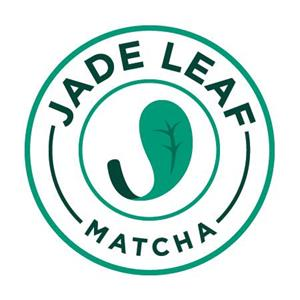 jade-leaf-matcha-launches-matcha-fruit-bites