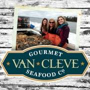 the-van-cleve-seafood-co-launches-wild-skinny-clean-line