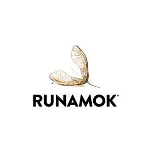 vermont-producers-runamok-maple-and-whistlepig-rye-whiskey-team-up-to-launch-barrel-aged-maple-syrup-for-retail-market