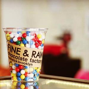 fine-raw-chocolate-launches-redesigned-signature-line-2-new-bars